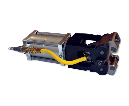 pneumatic attachment product