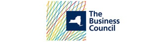 logo business council