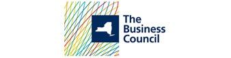 logo business council