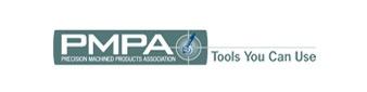 logo pmpa