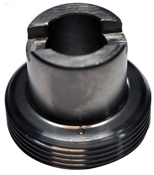 prod-pneumatic-151.jpg