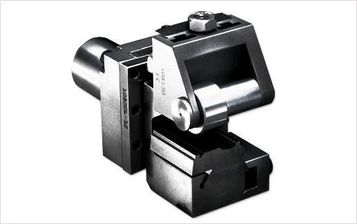 Model 108 ShaveTool