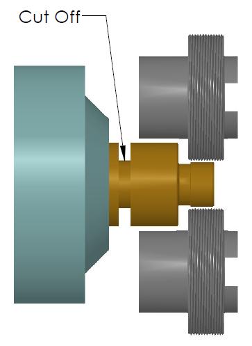 wc-3-illustration.png