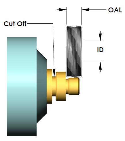 wf-1-bump-type-illustration.png