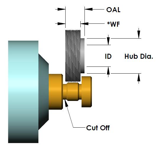 wf-2-bump-type-illustration.png