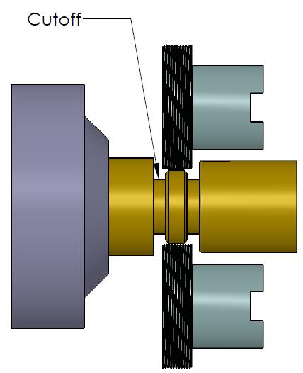 wh-2-illustration.png