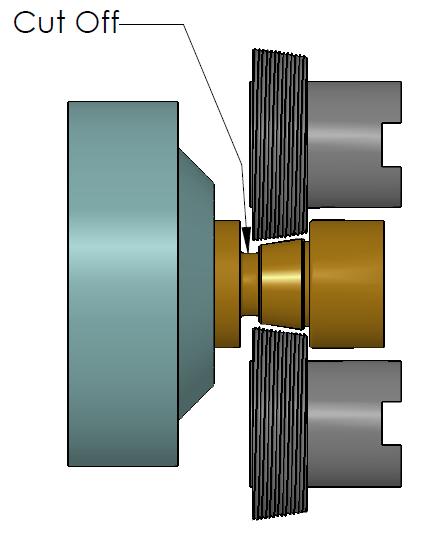 wk-2-illustration.png