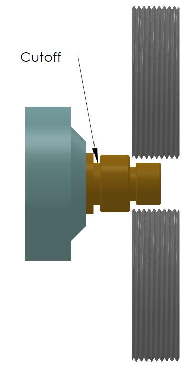 wobr-1-illustration.png
