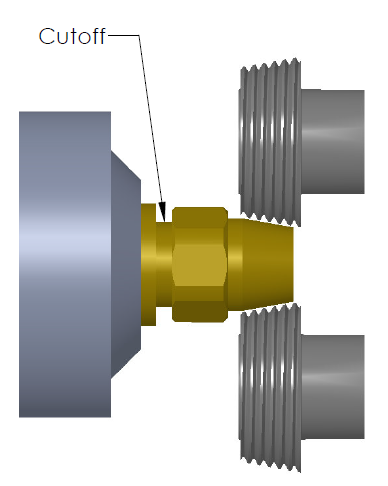 wobr-q-2-illustration.png
