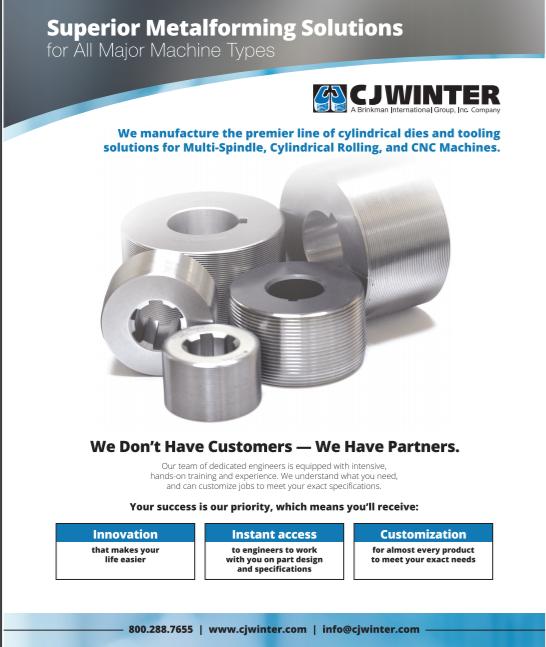 metalforming solutions-1.png
