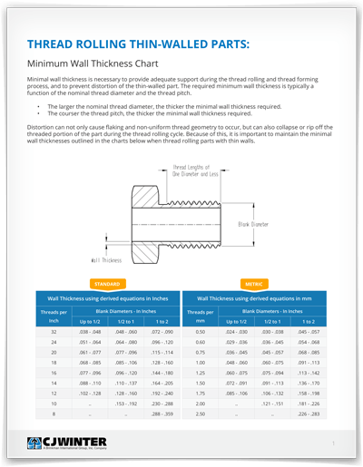minimum-wall-thickness-chart-thumbnail.png